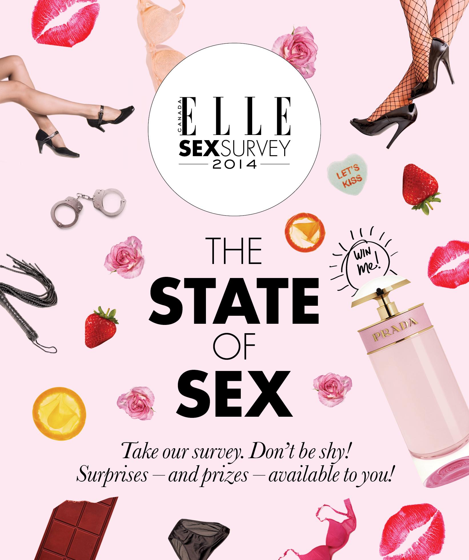 Tell us everything you've ever wanted to....about SEX. https://t.co/uBDQZ14W5S http://t.co/82KnQuLEeT