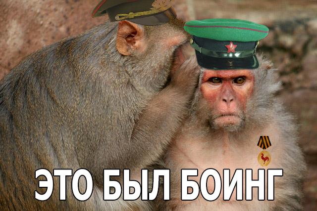 Террористы не выпускают из Донецка и Макеевки 90 детей-сирот в возрасте до 4 лет. Их фактически держат в заложниках, - волонтеры - Цензор.НЕТ 3548