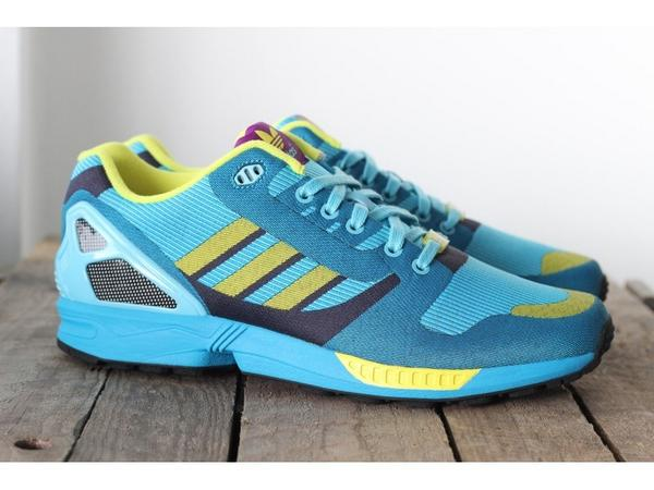 sports shoes 7722b d155b adidas 8000 hashtag on Twitter