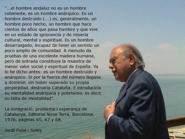 El topic del Molt Honorable (Jordi Pujol) - Página 2 Btaf0g9CIAE0U7Y