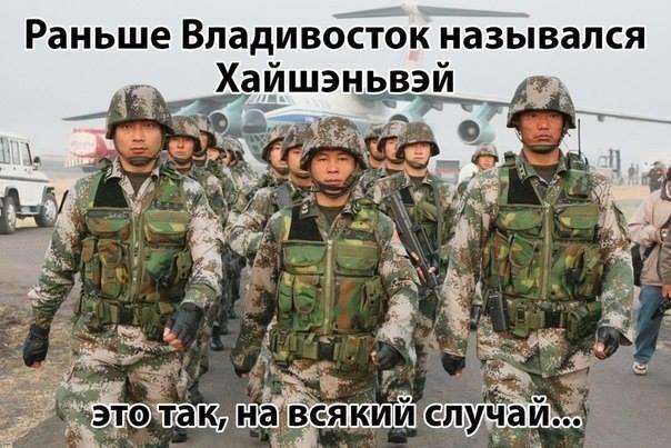 Порошенко пригласил премьер-министра и председателя КНР посетить Украину - Цензор.НЕТ 563