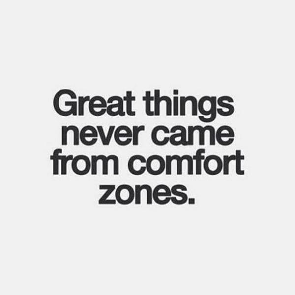 Always remember, when setting goals or in life. #nscs #s2nscs #NSCSpic http://t.co/mwHwOC0gDW