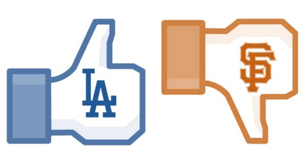 #ITFDB #DefeatSF http://t.co/ok6gywj3ki