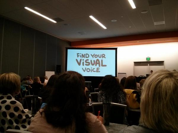 Final slide from @AnimatedWoman #visualvoice #BlogHer14 http://t.co/0HhyCs744U