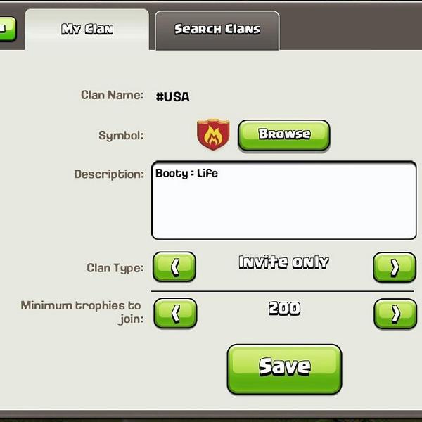 Clash Of Clans Alexthegreatcoc Twitter