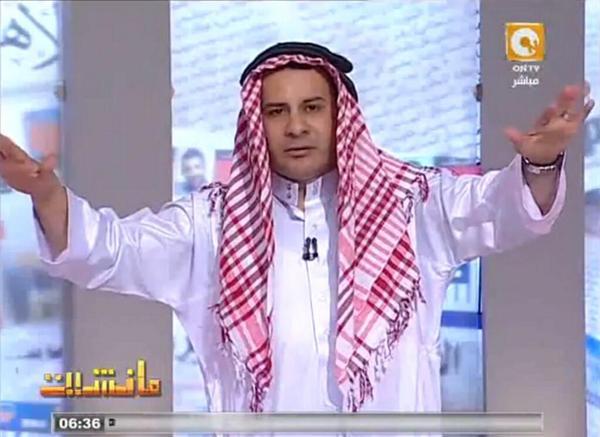 محمد العبيد On Twitter Hosaa الرجل العربي بثقافته وشخصية وشكله مغي ب تماما عنهم للأسف حتى أعتى أفلام هوليود ما تقدر تجيب واحد لابس شماغ بالطريقة الصحيحة