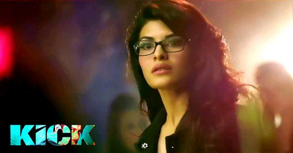 """@Jacqueline_Fans: #Kick is ruling hearts! More power to our Queen @Asli_Jacqueline ❤ #WeLoveJacqueline http://t.co/Y9leSlbnQ5"""