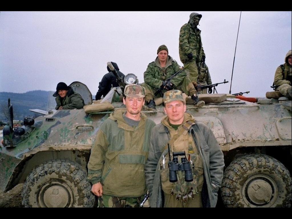 Из окружения в Иловайске вышли еще 16 украинских силовиков, - Семенченко - Цензор.НЕТ 3364