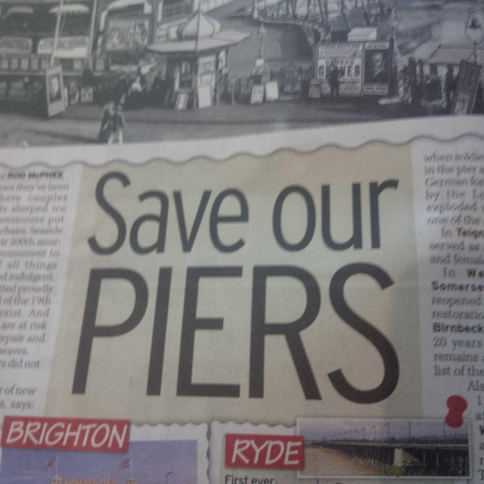 Excellent campaign in the @Mirror today > http://t.co/00FeKD6P54