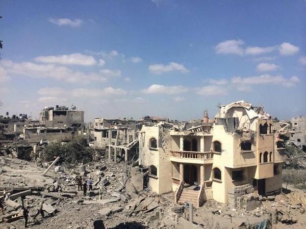 במוסד מדברים יותר מדי ההודאה בפעולה באיראן תביא למותם של יהודים וישראלים רבים Btdko7eCYAAR283