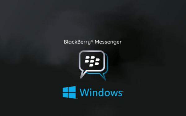 BBM for WP Public Release Coming Next Week, 10,000 Beta testers in ... - http://t.co/QQMAzW5edy http://t.co/FinHEBXPaC