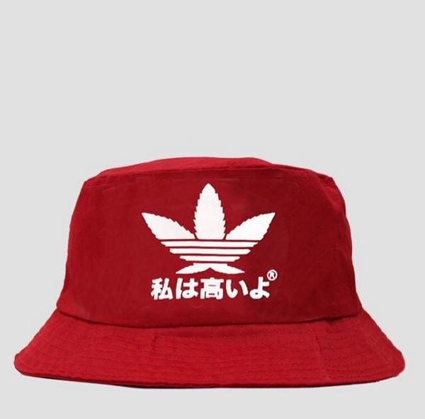 """SneakrGod on Twitter: """"Dope bucket hats for sale http://t ..."""