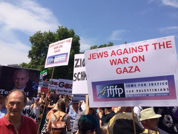 Great to see plenty of Jews standing by #Palestine http://t.co/OesRRmlSeX