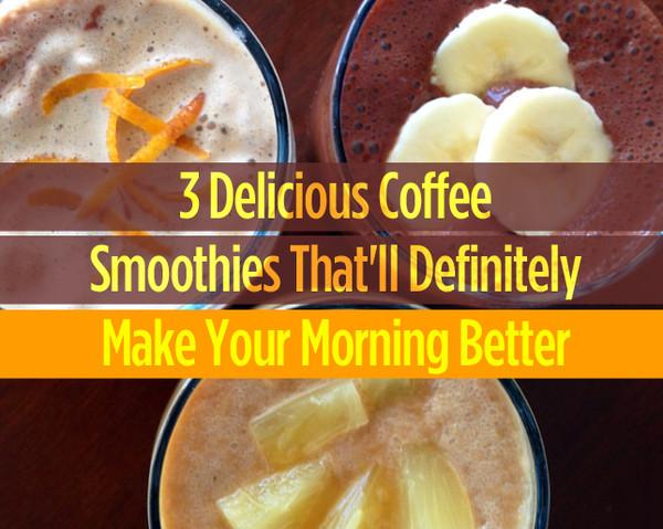 "Yum ideas from @GradysColdBrew! ""@WomensHealthMag: GOOD MORNING! http://t.co/EQPD7WqmIT http://t.co/8K1hlDcEGJ"""