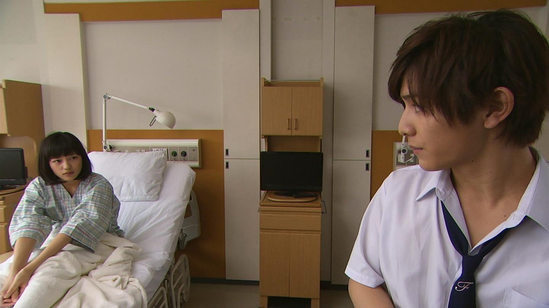 金田一少年の事件簿N(neo)ドラマ