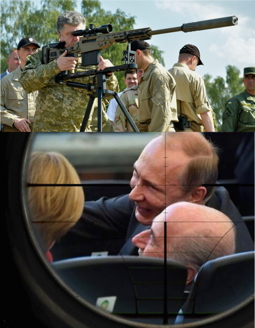 Кабмин подготовил санкции против 172 физлиц и 65 юрлиц РФ, - Яценюк - Цензор.НЕТ 8960