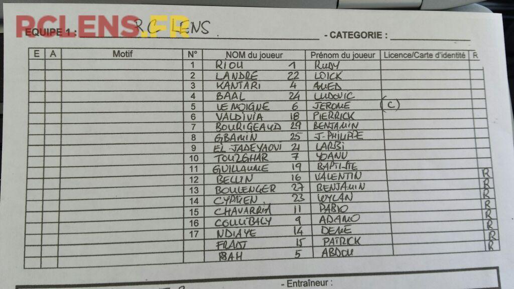 [Match] Amicaux 2014/15 - Page 6 BtexHjRCEAIwgmG