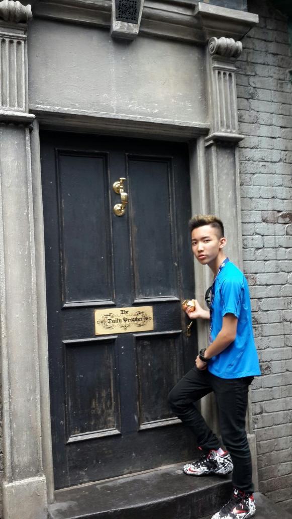 @Gavin_MJ Harry Potter house http://t.co/mU5u8fR8O5