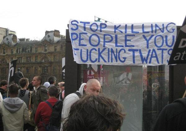 This pretty much sums up how I feel about the world these days. #Libya  #Syria #Iraq http://t.co/wXVViAzIMV