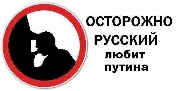 Досрочные парламентские выборы – это уже реальность, - Порошенко - Цензор.НЕТ 6175