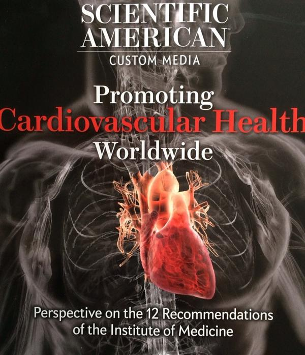 Looks good! @sciam found in my mail #meded #cardio http://t.co/rbwr6G532o