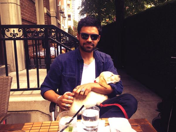 sean teale incorporatedsean teale gif, sean teale marvel, sean teale footballer, sean teale wiki, sean teale twitter, sean teale and phoebe dynevor, sean teale and adelaide kane, sean teale boyfriend, sean teale, sean teale reign, sean teale skins, sean teale and adelaide kane dating, sean teale imdb, sean teale facebook, sean teale and adelaide kane together, sean teale 2015, sean teale age, sean teale biography, sean teale fansite, sean teale incorporated