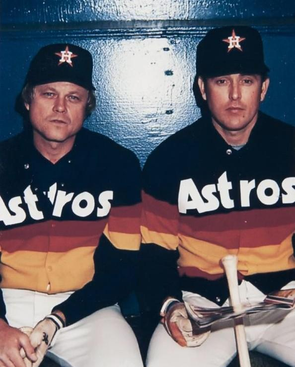Mitchell Ness On Twitter Houston Astros Sweater At Mlb