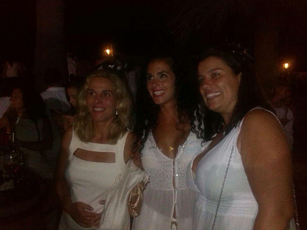 Fotos Bolo Marbella 26 de julio de 2014 Btg28wRIEAAOowZ