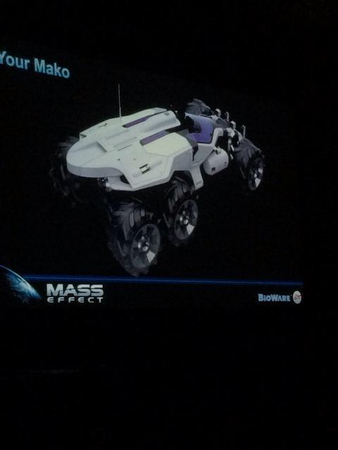 [PS4] Novos detalhes e imagens de Mass Effect BtgBK3_CcAAaMgp