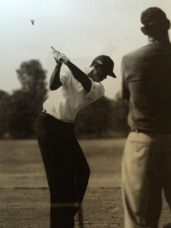 Going through some old pictures, I always thought this was a pretty darn good backswing http://t.co/boWj19Pt5D