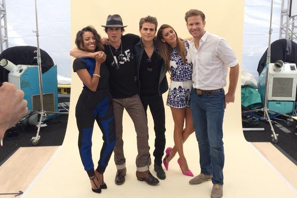 #TVD #WBSDCC http://t.co/mdFMb8ytoO