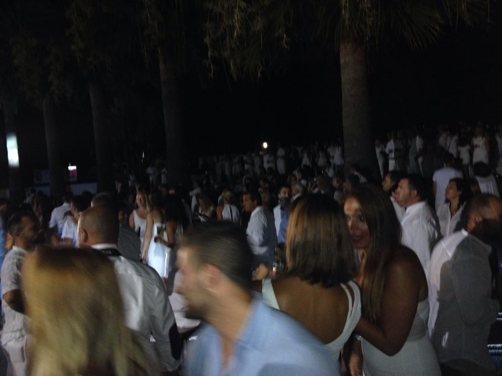 Fotos Bolo Marbella 26 de julio de 2014 BtgtoxyCMAAl0QP