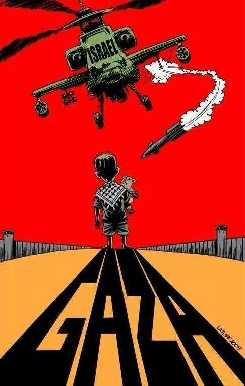 """@Op_Israel: #ICC4Israel because it targets children http://t.co/7n0ujyTf7h"""