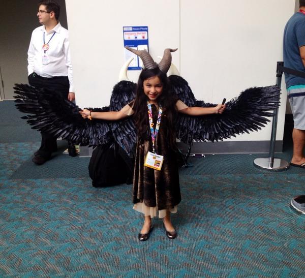 Diana Kill On Twitter Maleficent S Mom Handmade 3 Pairs Of