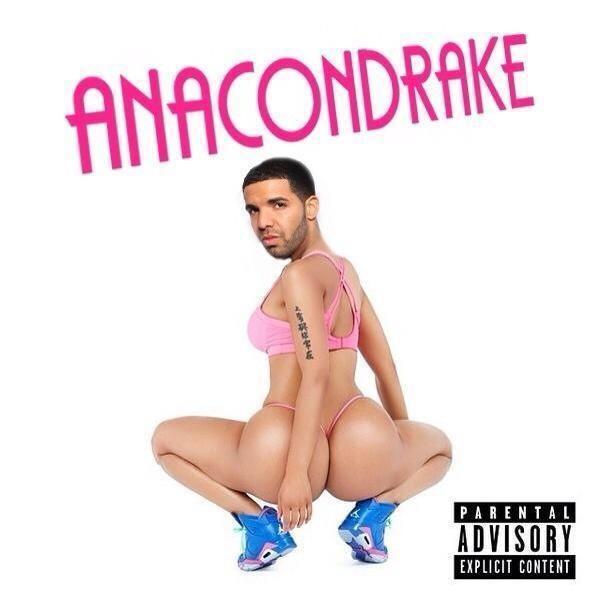 New #Nickiminaj #Drake mixtape http://t.co/V9dAFKUhFO