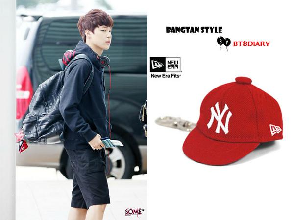 Bangtan Style Bts Airport Fashion Going To Berlin