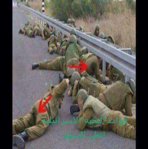 Image result for Israeli; cowards; IDF;
