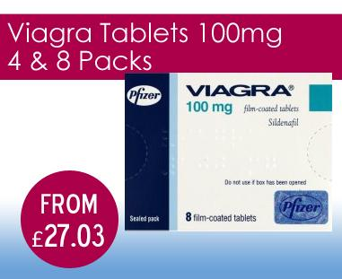 buy viagra india online