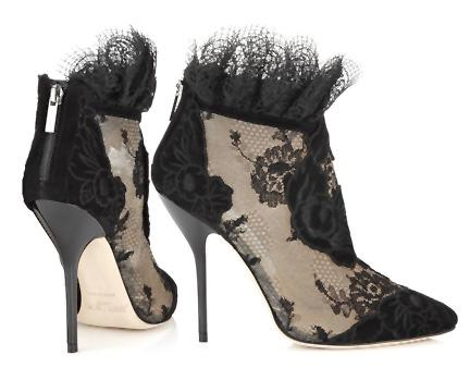 Sensually yours...@JimmyChooLtd Indulge in Sensual Lace for your Feet http://t.co/fGgD4YdDB6 via @mamasarlngstone http://t.co/SObF58jhN5