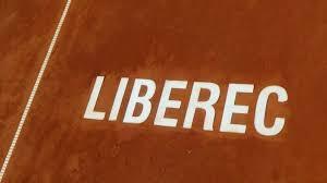 Logo Liberec '14
