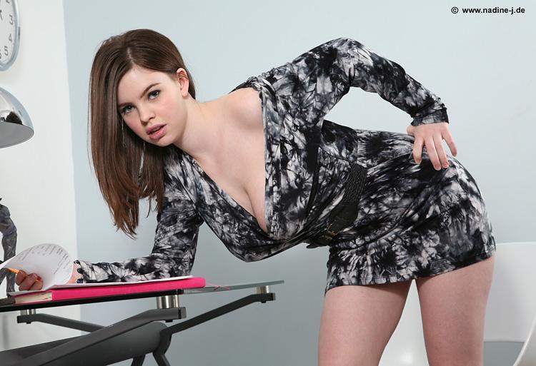 Emma Sinclaire