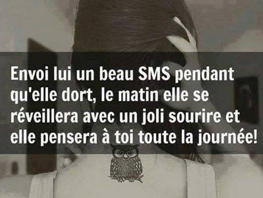 Top Citation d'amour (@VersionCouples) | Twitter DE76
