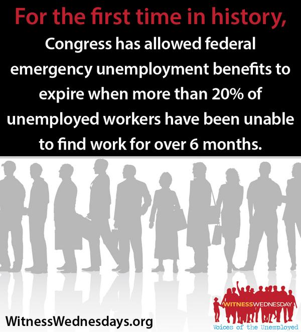 """Let's end the """"cycle of hopelessness"""" for the long-term unemployed and #RenewUI http://t.co/ImuBC5iOea http://t.co/x5Hltg6S6Y"""