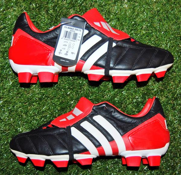 Adidas Predator Manía Fg Ebay nE9z8pQMjy