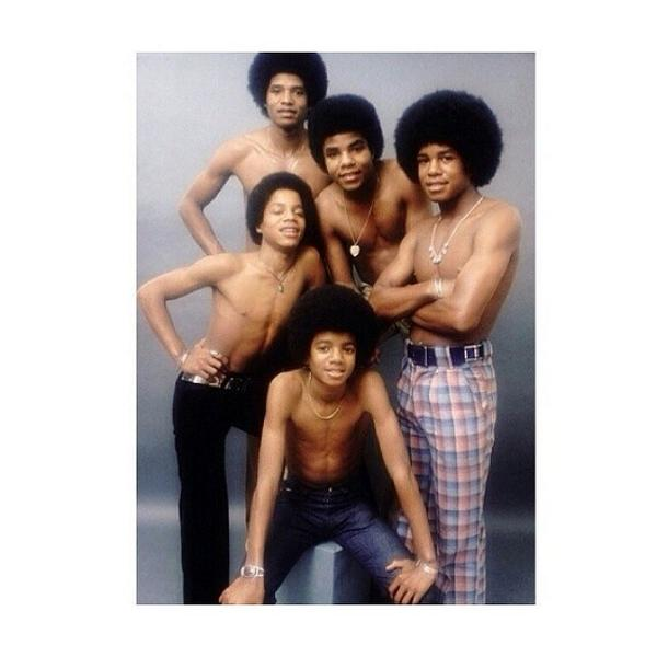 http://t.co/WCdy2A8SSq 😻😻😻😻😻😻😻😻👅👅💦💦💦 #MichaelJackson  #Mj #JermaineJackson #TitoJackson #MarlonJackson #RandyJa... http://t.co/oNSZzmnIo6