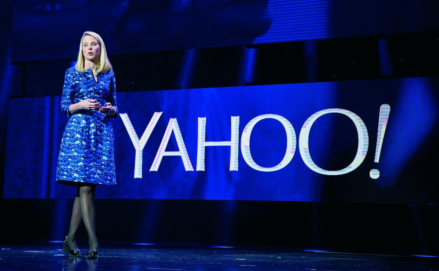 Yahoo's Search Share Has Just Dropped Below 10% http://t.co/jrZX9V7Ng2 tgs #yahoo #media #marketing via @viralblog http://t.co/kPpOEqZYbd