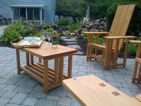 Superb Ramona Jennex On Twitter Love My Gaspereau River Chairs Gmtry Best Dining Table And Chair Ideas Images Gmtryco