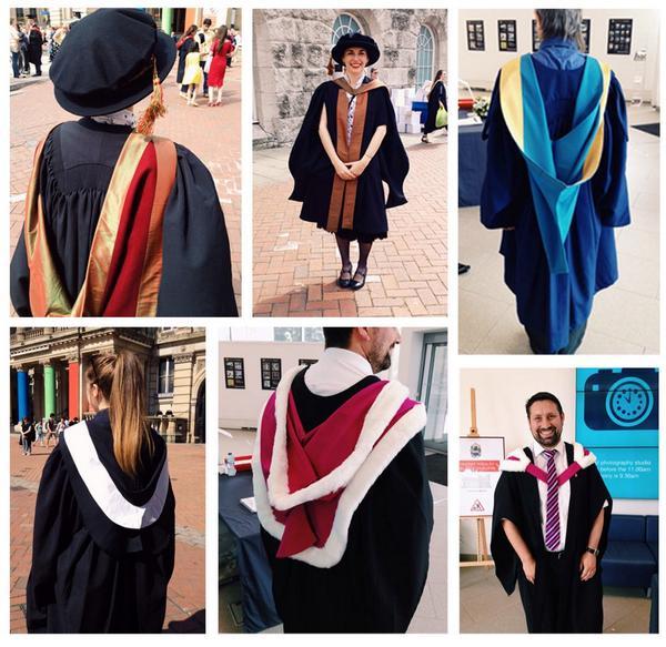 Aston University on Twitter: \