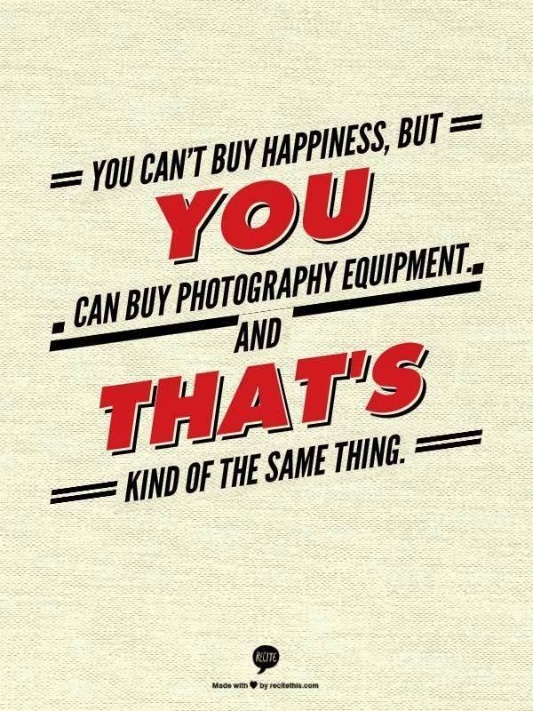 True words! (h/t Yoni Sherman) http://t.co/XzZujWWkYr