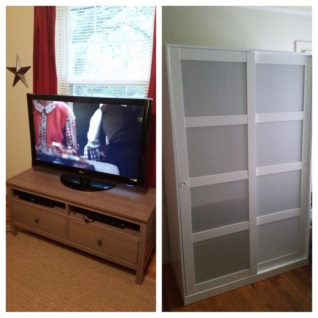 """RichardTorpinSmith on Twitter""""New additions #Kvikne and #Hemnes to The Smith Cottage! What"""